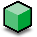 RealBasic class icon