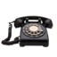 CallChecker application icon