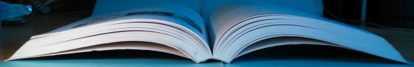 Binding of Jewish  cuisine book