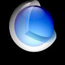 Core Image icon