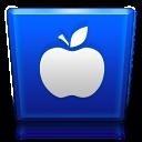 Fruit Menu Icon