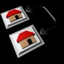 GraphicConverter Icon
