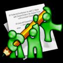 Hydra (aka SubEthaEdit) icon
