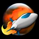 MarsEdit icon