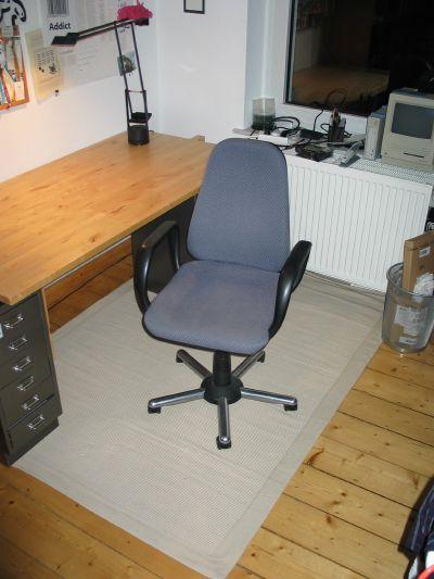 Bamboo Chair Mat For Carpet Carpet Vidalondon Rugs For