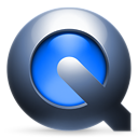 New QuickTime Player Icon