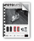 Quick Look PDF Thumbnail icon in the Finder