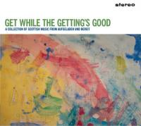 Get While the Getting's good cover art