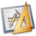 Interface Builder 3 Icon