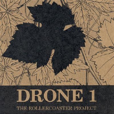 Drone 1 Cover Art