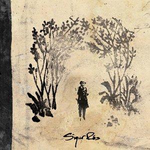 Sigur Rós Takk cover art