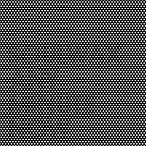 Soulwax Any Minute Now Album Cover
