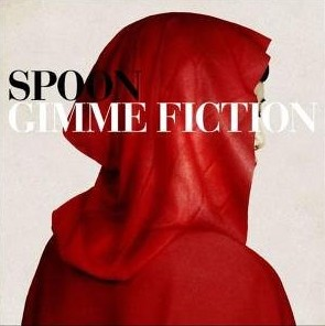 Gimme Fiction's Cover Art