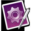 TextMate Icon